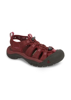 Keen Newport Eco Waterproof Sandal (Women)