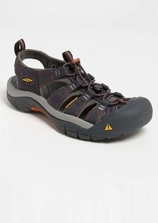 Keen 'Newport H2' Sandal (Men)