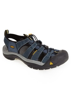 Keen 'Newport H2' Sandal (Men)
