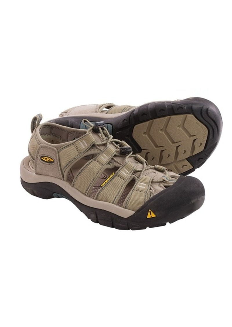 Keen All Sale Up to 50% Off.