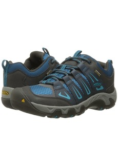 Keen Oakridge Waterproof