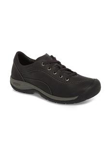 Keen Presidio II Sneaker (Women)