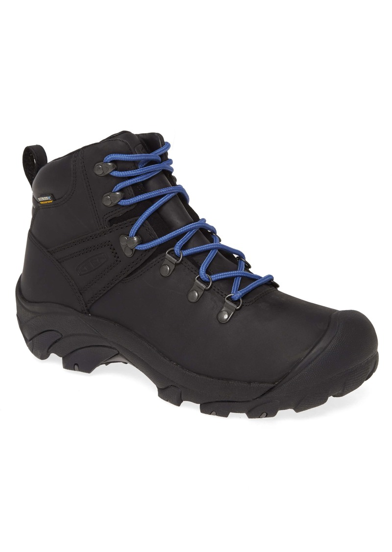 Keen Pyrenees Hiking Boot (Men)