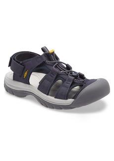 Keen Rapids H2 Sandal (Men)