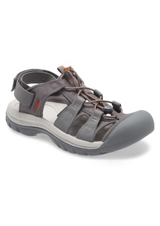 Keen Rapids H2 Sandal (Men)