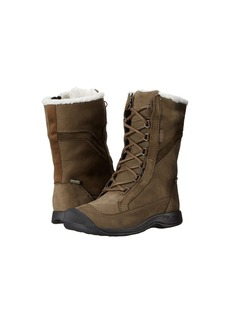 Keen Reisen Winter Lace WP