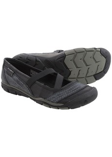 Keen Rivington CNX Criss-Cross Mary Jane Shoes (For Women)