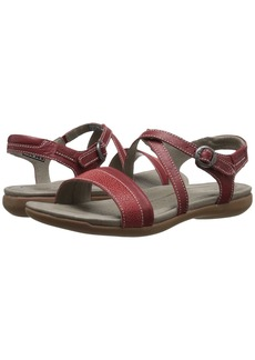 Keen Rose City Sandal