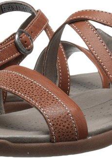Keen Rose City Sandal