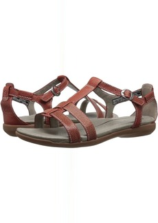 Keen Rose City T-Strap