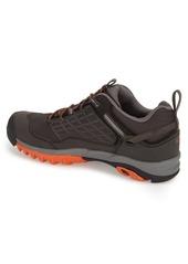 Keen 'Saltzman' Waterproof Walking Shoe (Men)
