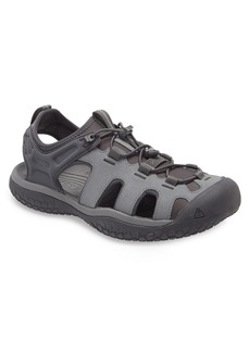Keen Solar Sandal (Men)