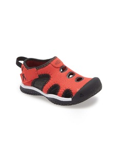 Keen Stingray Sandal (Baby, Walker, Toddler, Little Kid & Big Kid)