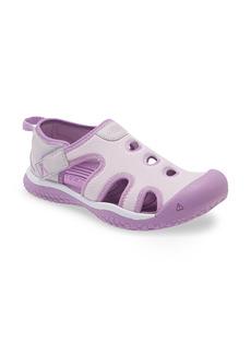 Keen Stingray Water Friendly Sandal (Baby, Walker, Toddler, Little Kid & Big Kid)