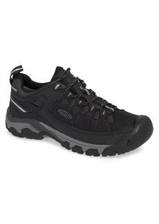 Keen Targhee EXP Waterproof Hiking Shoe (Men)