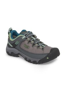 Keen Targhee EXP Waterproof Hiking Shoe (Women)