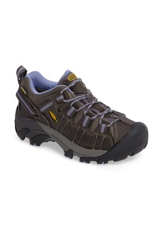 Keen 'Targhee II' Walking Shoe (Women)