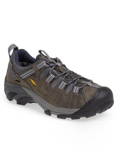 Keen 'Targhee II' Waterproof Hiking Shoe (Men)