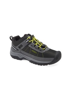 Keen Targhee Sport Vent Hiking Shoe (Toddler, Little Kid & Big Kid)