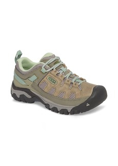 Keen Targhee Vent Hiking Shoe (Women)