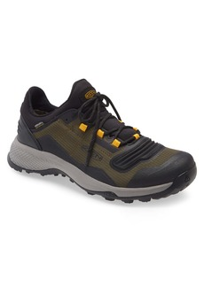 Keen Tempo Flex Waterproof Hiking Shoe (Men)