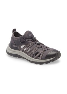 Keen Terradora II ATS Hiking Shoe (Women)