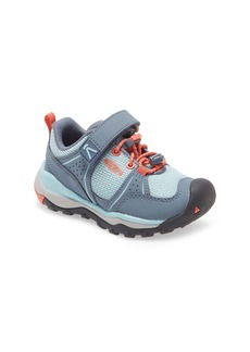 Keen Terradora II Hiking Sneaker (Toddler & Little Kid)