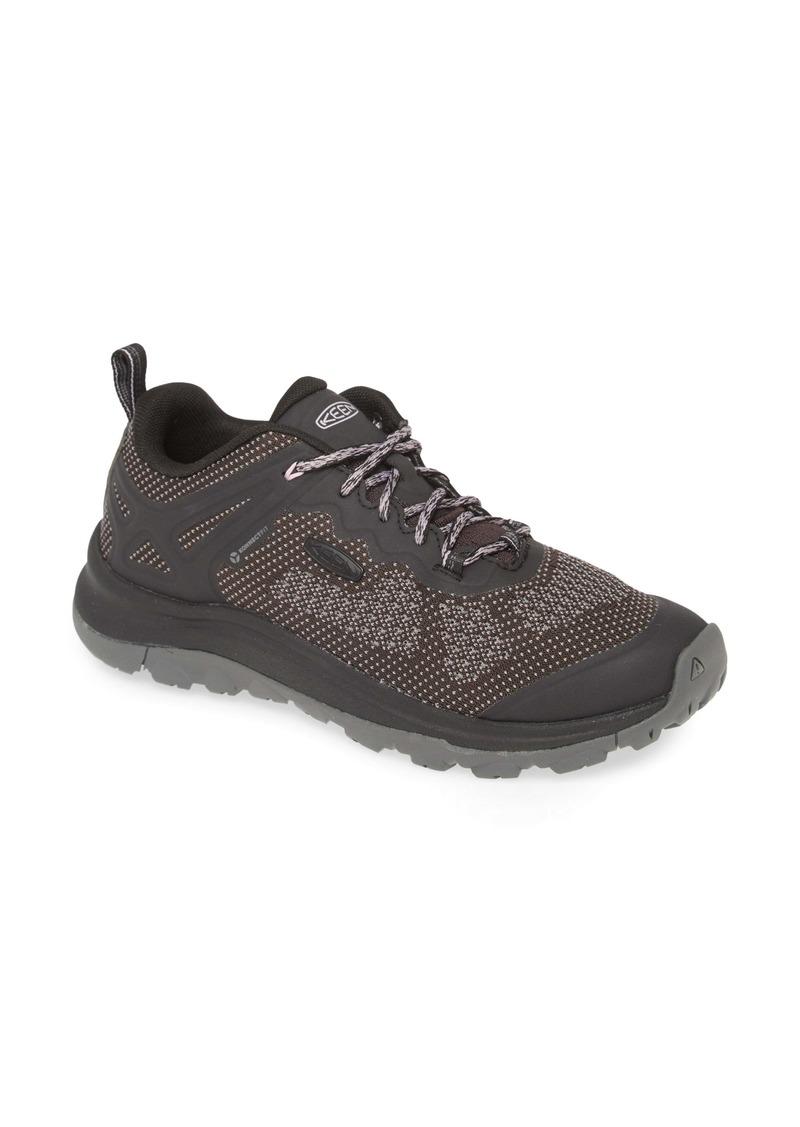 Keen Terradora II Vent Hiking Shoe (Women)