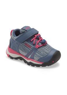 Keen Terradora II Waterproof Hiking Shoe (Toddler & Little Kid)