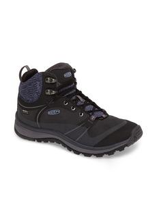 Keen Terradora Pulse Waterproof Hiking Shoe (Women)