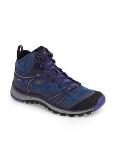 Keen Terradora Waterproof Hiking Boot (Women)