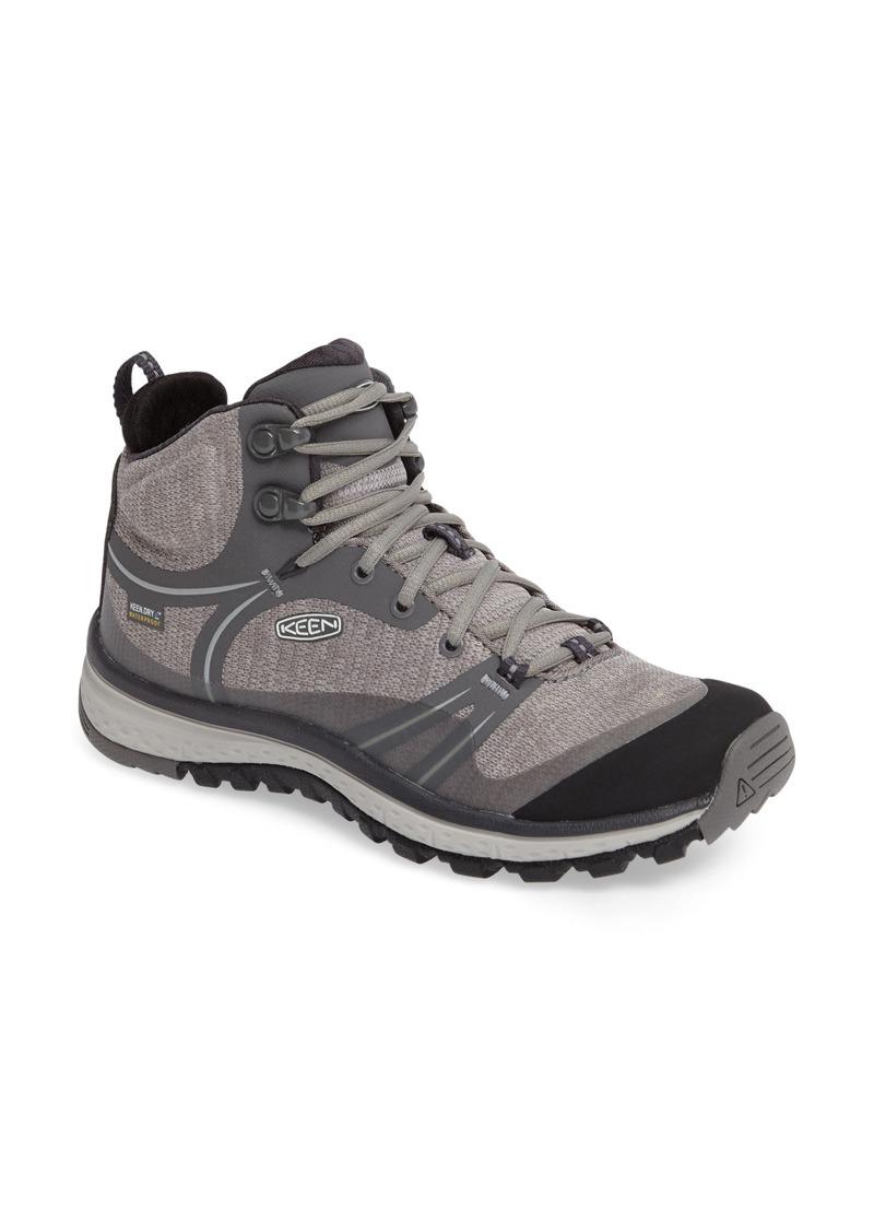 162b680e2823 SALE! Keen Keen Terradora Waterproof Hiking Boot (Women)