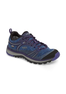 Keen Terradora Waterproof Hiking Shoe (Women)
