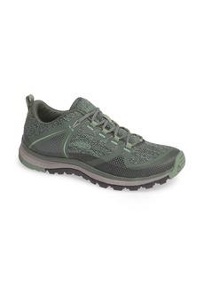 Keen Terradora Vent Hiking Shoe (Women)