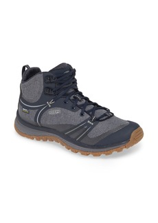 Keen Terradora Waterproof Hiking Sneaker (Women)