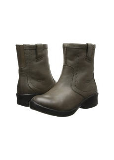 Keen Tyretread Ankle
