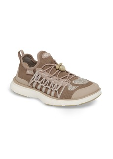 Keen Uneek Exo Water Sneaker (Women)