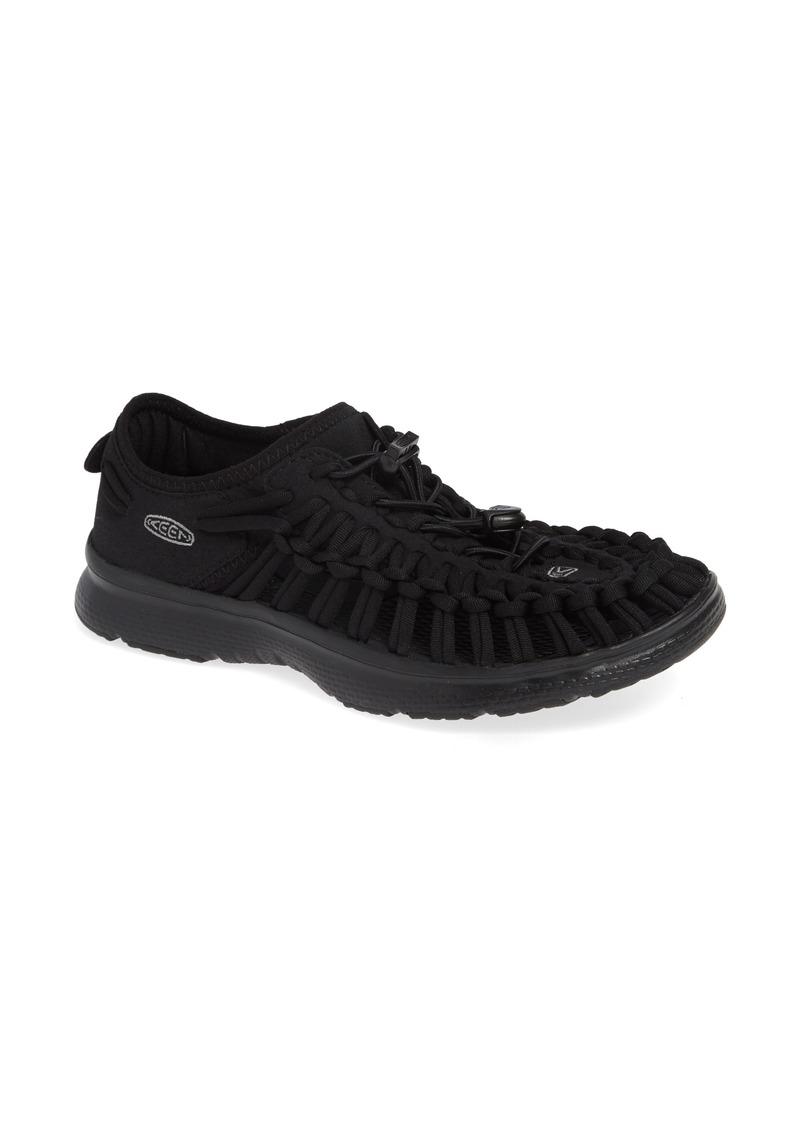 1a63d6007fc9 Keen Keen  Uneek O2  Water Sneaker (Women)