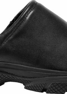 KEEN Utility - Men's PTC Slip-On II (Soft Toe) Work Shoes  14