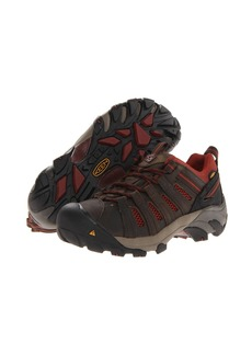 Keen Utility Flint Low ESD Soft Toe