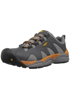 Keen Utility Men's San Antonio at Industrial Shoe  10 D US