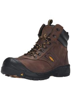 Keen Utility Men's Warren ESD Work Boot