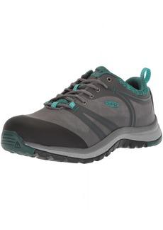 Keen Utility Women's Sedona Pulse Low Industrial Shoe