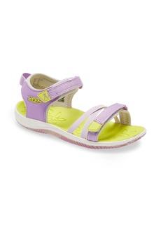Keen Verano Water Friendly Sandal (Toddler, Little Kid & Big Kid)