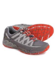 Keen Versatrail Hiking Shoes - Waterproof (For Women)