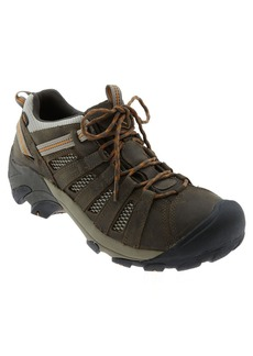 Keen 'Voyageur' Hiking Shoe (Men)