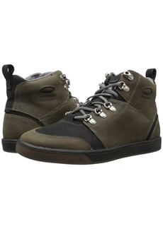 Keen Winterhaven Waterproof Boot
