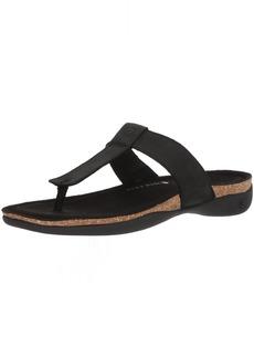 KEEN Women's Ana Cortez Flip-W Sandal