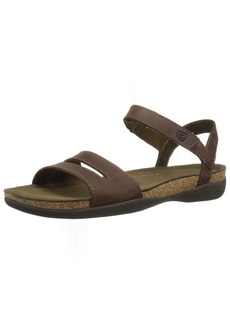 KEEN Women's Ana Cortez W Sandal