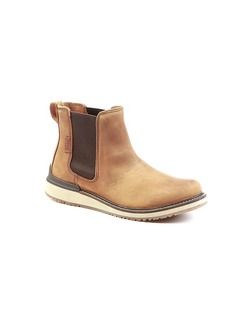 Keen Women's Bailey Chelsea Boot